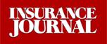 Journal-news-logo