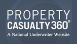 Property-Casualty-360