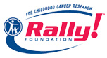 Rally-Foundation-For-Childhood-Cancer-Research-Logo