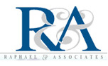 raphael-and-associates-logo